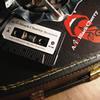 Acid Black Cherry / Recreation [CD+DVD]