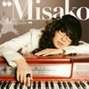 坂詰美紗子 / 恋の誕生日 [CD] [ミニアルバム] [2008/05/21発売]