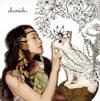 安藤裕子 / クロニクル [CD+DVD]
