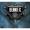 BENNIE K / BEST OF THE BESTEST
