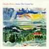 ダニーロ・ペレス&クラウス・オガーマン / アクロス・ザ・クリスタル・シー [CD] [アルバム] [2008/07/02発売]