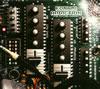 KONAMI ADDICTION〜FOR ELECTRO LOVERS〜 [CD] [デジパック仕様]