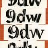 9dw / 9dw EP [CD] [シングル] [2008/04/30発売]