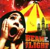 ONE OK ROCK / BEAM OF LIGHT