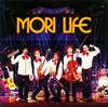 森 / MORI LIFE [CD] [アルバム] [2008/06/04発売]