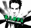 G・ラヴ&スペシャル・ソース / スーパーヒーロー・ブラザー [デジパック仕様] [CD] [アルバム] [2008/06/11発売]