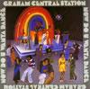 グラハム・セントラル・ステイション / ダンス・ダンス・ダンス [限定] [CD] [アルバム] [2008/06/04発売]