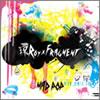 環ROY+FRAGMENT / MAD POP [CD] [アルバム] [2008/05/17発売]