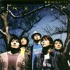 東京60WATTS / 60 [廃盤] [CD] [アルバム] [2008/06/25発売]