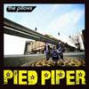ザ・ピロウズ / PIED PIPER [CD+DVD] [限定]