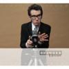 エルヴィス・コステロ - ディス・イヤーズ・モデル〜デラックス・エディション [2CD] [SHM-CD] [限定]