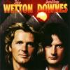 ジョン・ウェットン&ジェフリー・ダウンズ - ウェットン - ダウンズ [SHM-CD] [限定]