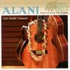山内雄喜 / アラニ-スピリット・オブ・スラック・キー・ギター [CD] [アルバム] [2008/06/25発売]