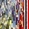 デス・キャブ・フォー・キューティー / ナロー・ステアーズ [CD] [アルバム] [2008/07/09発売]