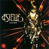 エステル / シャイン〈初回限定出荷〉 [限定] [CD] [アルバム] [2008/06/25発売]