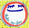 新垣結衣 / Make my day