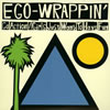 EGO-WRAPPIN' / Go Action