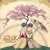 手嶌葵 - 虹の歌集 [CD]