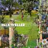 ポール・ウェラー - 22ドリームス [CD]