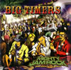 MIGHTY JAM ROCK / BIG TIMERS