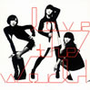 Perfume - love the world [CD]