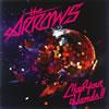 アロウズ / クラップ・ユア・ハンズ!! [廃盤] [CD] [ミニアルバム] [2008/07/23発売]