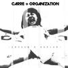 CARRE+ORGANIZATION / SHOGUN'S SADISM [CD] [アルバム] [2008/06/14発売]