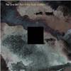 パティ・スミス&ケヴィン・シールズ / ザ・コーラル・シー [2CD] [CD] [アルバム] [2008/07/18発売]
