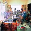 COIL / ROPELAND MUSIC [紙ジャケット仕様] [限定] [CD] [アルバム] [2008/07/16発売]