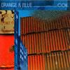 COIL / ORANGE&BLUE [紙ジャケット仕様] [限定] [CD] [アルバム] [2008/07/16発売]