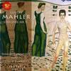 マーラー:交響曲第5番 ジンマン / チューリヒ・トーンハレo.