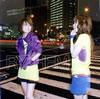 RYTHEM with キマグレン〜Love Call / RYTHEM〜あかりのありか [CD] [シングル] [2008/07/23発売]
