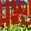 ザ・ビーチズ / ハナ ホウ [再発] [CD] [アルバム] [2008/08/06発売]