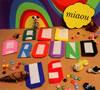 miaou / all around us [デジパック仕様] [CD] [アルバム] [2008/07/18発売]