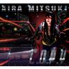 Aira Mitsuki、1stアルバム『COPY』発売記念インストア・イベントが続々決定!