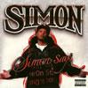 SIMON / Simon Says