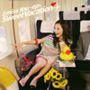 Sweet Vacation / I miss you-ep-