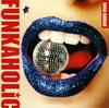 スガ シカオ / FUNKAHOLiC [CD+DVD] [限定][廃盤]