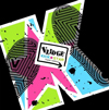 Vlidge / KICK☆STAR super edition