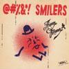 エイミー・マン / スマイラーズ [デジパック仕様] [CD+DVD] [限定] [CD] [アルバム] [2008/09/24発売]