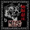 キッス、デビュー・アルバムを発売