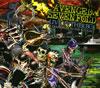 アヴェンジド・セヴンフォールド / ライヴ・アンド・レア [デジパック仕様] [CD+DVD]