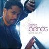 エリック・ベネイ / 愛すること、生きること。 [CD] [アルバム] [2008/09/24発売]
