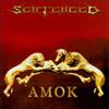 センテンスト - AMOK [CD] [限定]