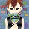 ムラマサ☆ / WORLD
