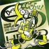 高品質CD「SHM-CD」と通常CDとの聴き比べが税込1,000円でできるロック・サンプラー第2弾!