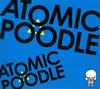 ATOMIC POODLE