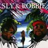 SLY&ROBBIE / AMAZING [CD] [アルバム] [2008/09/03発売]