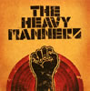 THE HEAVYMANNERS / THE HEAVYMANNERS
