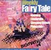 BIGMAMA / Weekly Fairy Tale